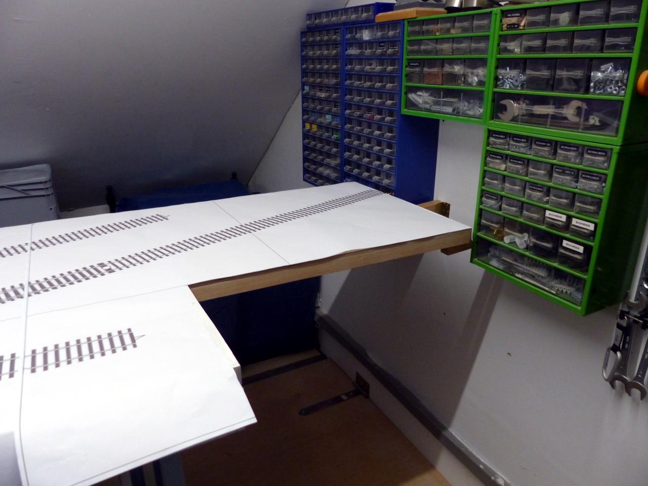 P1000874-1280.jpg