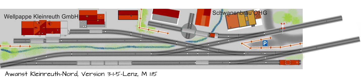 Version%203-1-5_lenzgleise.jpg