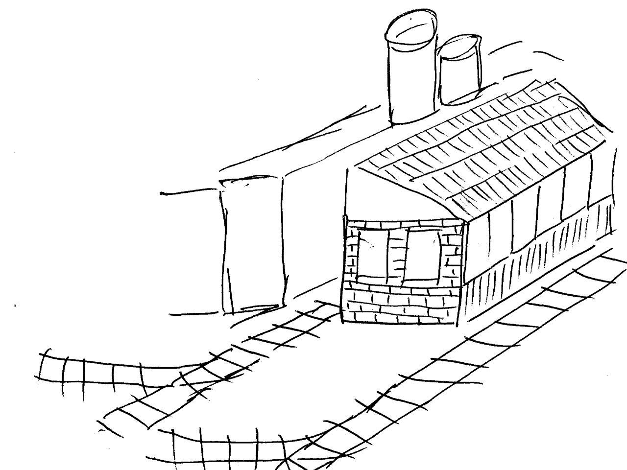 Wellpappe-Gestaltung_01_Skizze.jpg