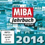 mibacd2014
